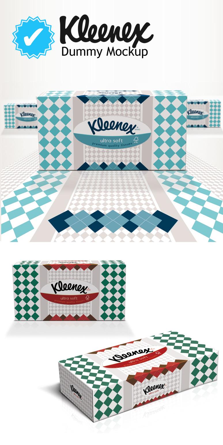 kleenex-633234350.jpg