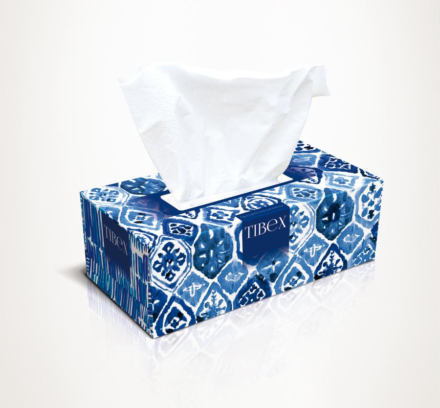 Tibex :: Tissue Box Designs Market - Tissue Box Design ...